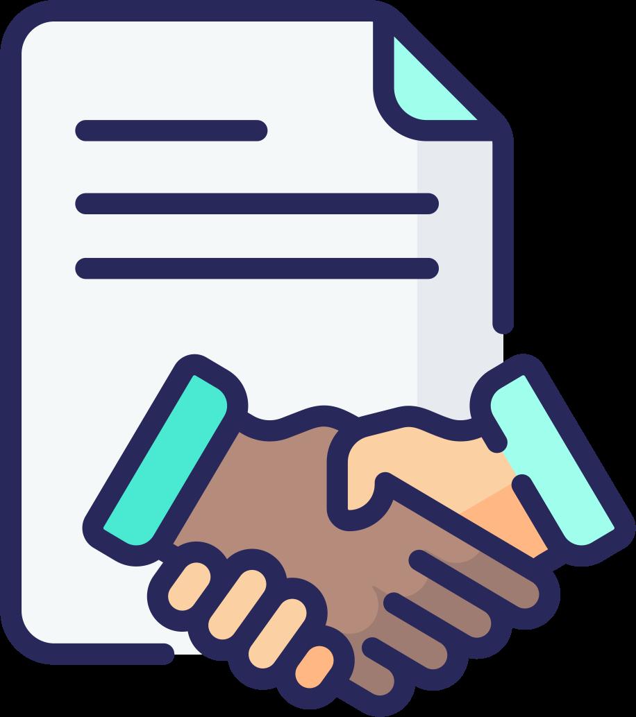 Comantem-contract
