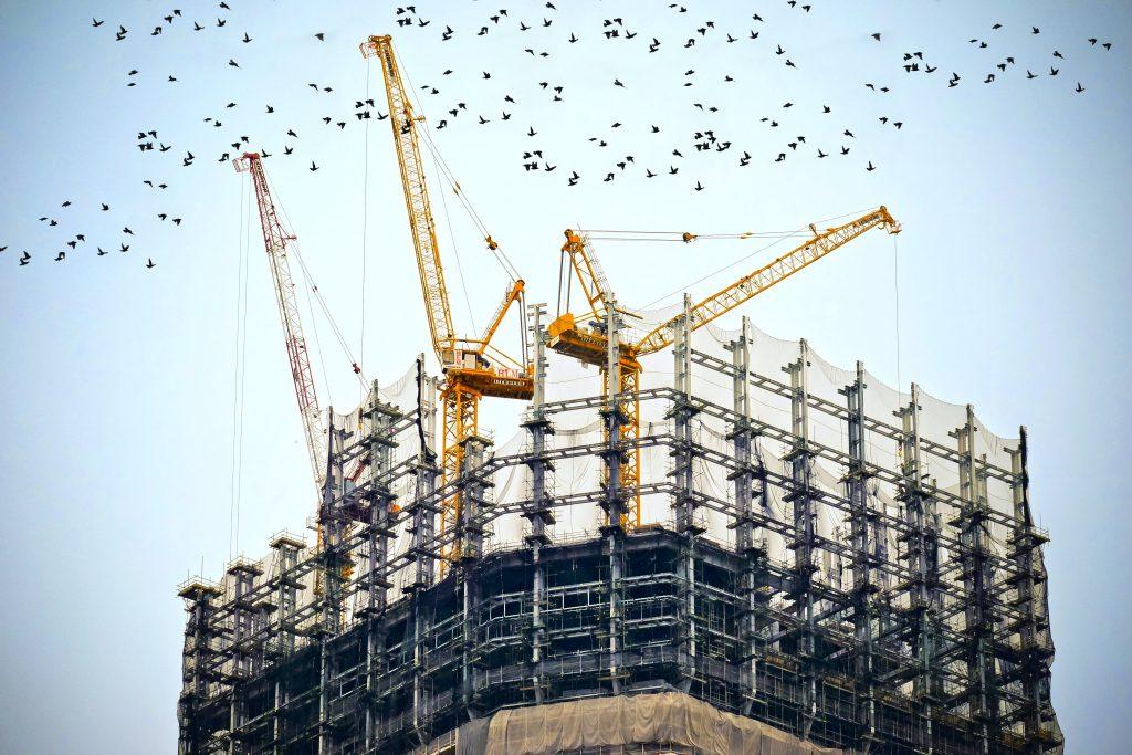 Comantem-vacatures-bouwopruimers