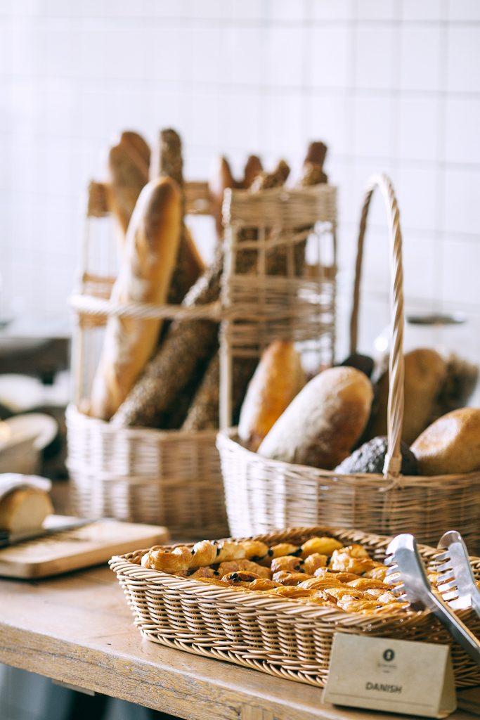 vacature-cateringmedewerker-comantem-hattem-kampen